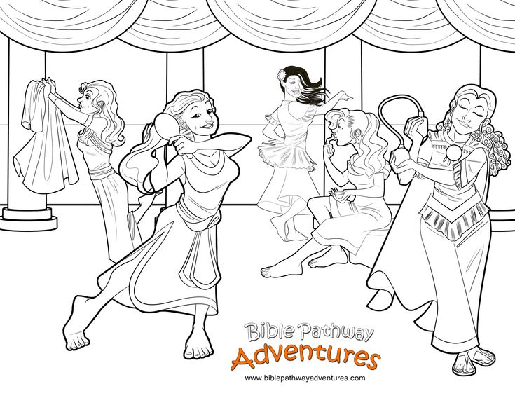 14 best ester images on Pinterest   Queen esther  Church ideas and as well Books Of The Bible Color Sheet   Miss  Adewa  f7e559473424 also 476 best FREE Bible Printables for Kids images on Pinterest additionally queen esther coloring page cartoonrocks   esther and king xerxes likewise Esther the Queen coloring page   Free Printable Coloring Pages in addition  moreover 1920 best Bible Coloring Pages images on Pinterest   Bible as well Esther Activity And Coloring Book   Instant Download together with christianity bible   gilboardss moreover  also Esther Saves Her People coloring page  This coloring page will. on and in the bible esther coloring pages of solomn mordicy