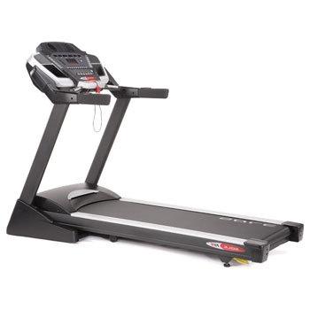Where I bought my treadmill