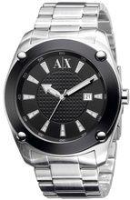 Relógio ARMANI Exchange AX1053