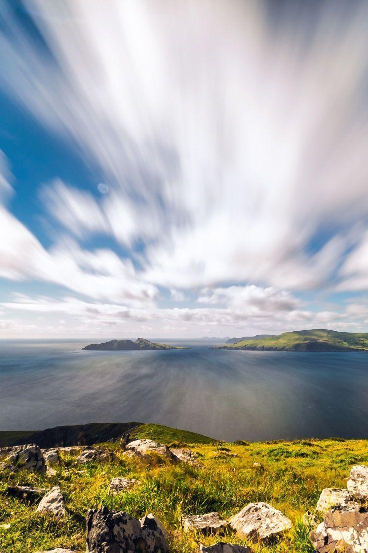 Find Hidden Gems On The Stunning Ring Of Kerry Travel Photography Ireland Landscape West Coast Of Ireland