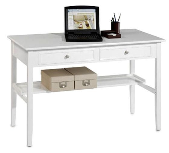 77 best writing desk images on pinterest storage benches