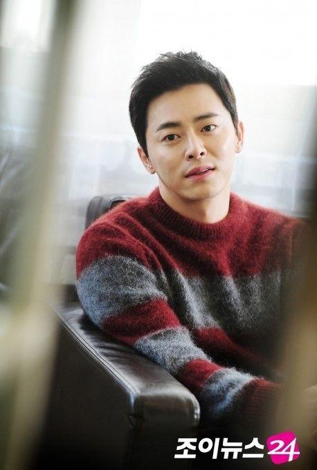 Jo Jung Suk | Jo Jeong Seok | Cho Jung Seok | 조정석 | D.O.B 26/12/1980 (Sagittarius)