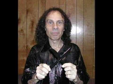 Best 25+ Ronnie james dio songs ideas on Pinterest | Dio band ...