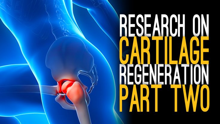 Part 2 of Arhritis Now is here, with Dr. Zeng! Watch as she finishes her talk on cartilage regeneration and how it has such an impact on #osteoarthritis! http://www.curearthritis.org/cartilage-regeneration-zeng-2/