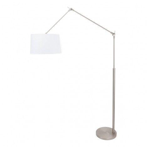 Nostalux Staande Lamp Staande Lampen Gramineus Vloerlamp 7395ST
