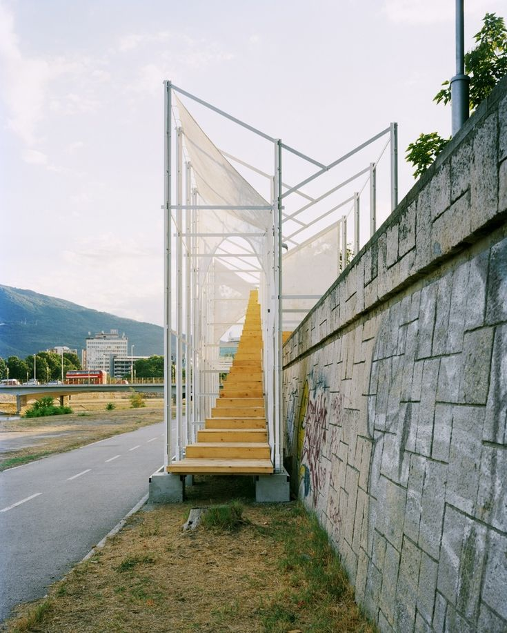 Gallery - Nautilus / TEN + NGO City Creative Network - 2