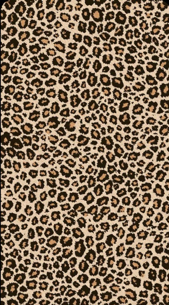 Kapfernando I Will Design Seamless Pattern Design For 5 On Fiverr Com Cheetah Print Wallpaper Animal Print Wallpaper Leopard Print Wallpaper