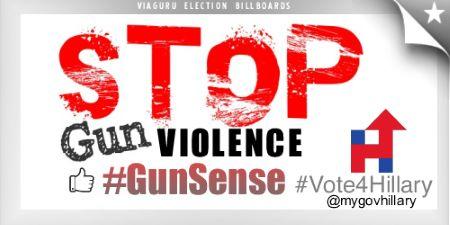 "Vote for Hillary Clinton - Pinterest Campaign for #Hillary2016 - (Hillary Clinton #Vote4Hillary 2016 to want No Gun Violence in #Indiana #Thayer) has just been liked on Hillary Clinton Potus 2016 @ViaGuru Politics Created by Vikas Gulaty on Pininterest   WATCH VIDEOS- VOTE FOR HILLARY CLINTON2016 #VOTE4HILLARY ELECTIONS [youtuberesponsive listtype=""custom"" listvalue=""7-9LS4KXtEg,ExXjQYugtQM,kvOusLAWn9E,QfwhI5N95y8,Twn5vNSci2E,SZW4ZYb1hfE,g3Eyx94gC_I,O1agwRpu0GM,5RVoBc256"