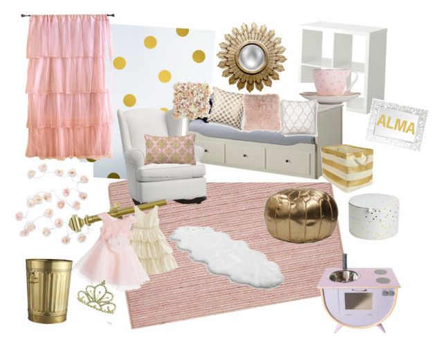 """Untitled #1"" by zsuzsa-szekely on Polyvore featuring interior, interiors, interior design, home, home decor, interior decorating, Chandra Rugs, UGG Australia, Universal Lighting and Decor and Wedgwood"