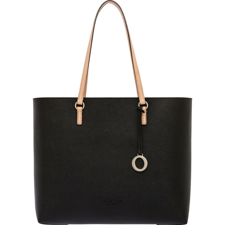 estate tote   Oroton Official Site - Founded 1938