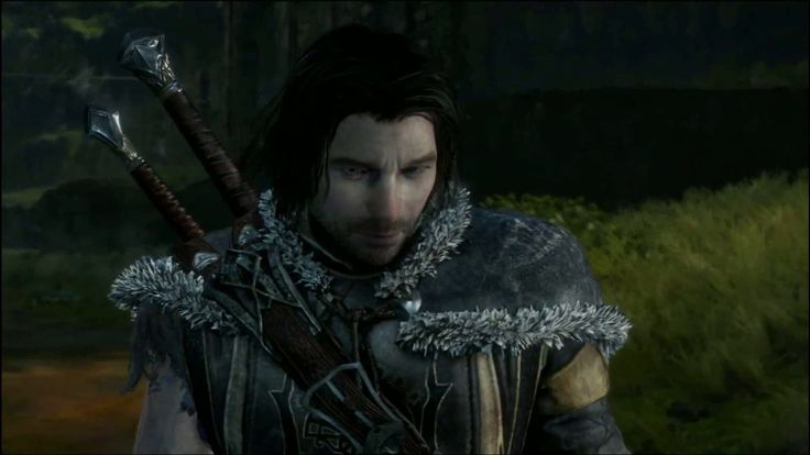 Middle-Earth: Shadow of Mordor Ep. 34: The Rescue