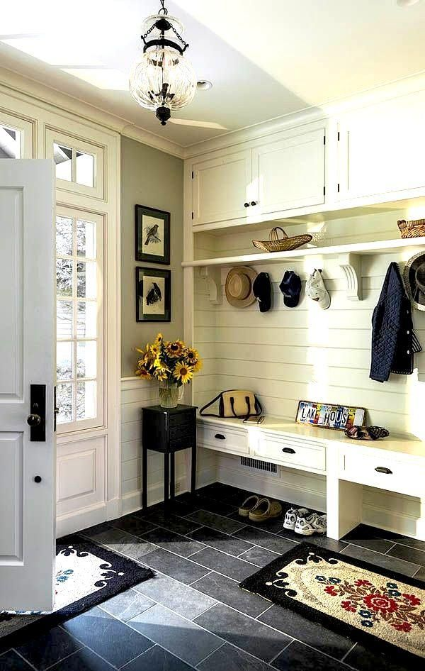 39 best images about home design ideas on pinterest for Country foyer ideas