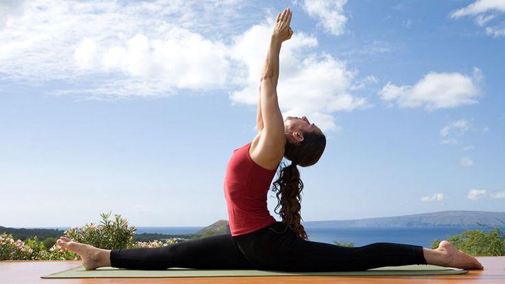 The Wisdom of the Yoga Sutra: How to Achieve True Meditation