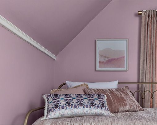 Palettes   Valspar&39;s Colors of the Year 2021   Ask Val in 2021   Guest bedroom paint ideas ...