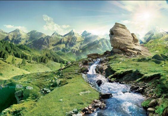 """A Bucsecsi-szfinx alatt 2003-ban megtalálták """"Zalmoxis barlangját""""?"""