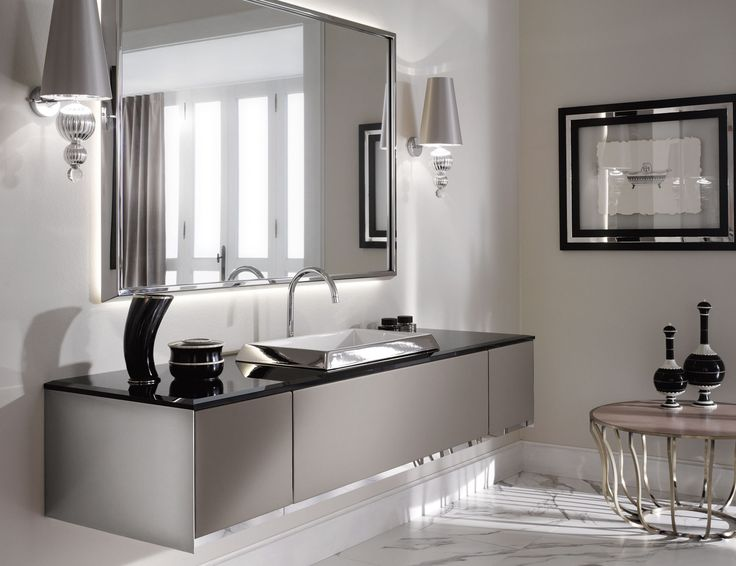 Bathroom Vanities Brands best 25+ wholesale bathroom vanities ideas on pinterest
