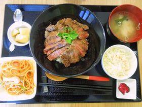 京都のランチステーキ、安くて美味しくて1000円以下のお店(14店舗)