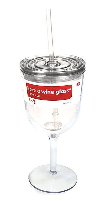 12 Best Images About 21 Up On Pinterest Keep Calm: wine glasses to go