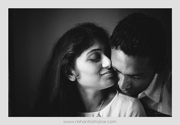 The Ramachandrans | Family Portraits