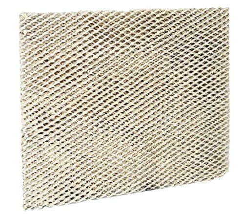 BestAir A12, Aprilaire Replacement, Metal Furnace Humidifier Water Pad, 15″ x 2″ x 11.7″