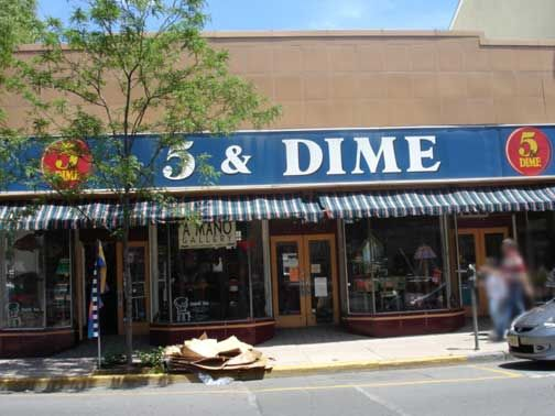 233 best vintage retail images on pinterest childhood Five and dime stores history