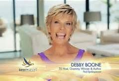 debbie boone hairstyles 46 best images about hair cuts on pinterest shorts cute