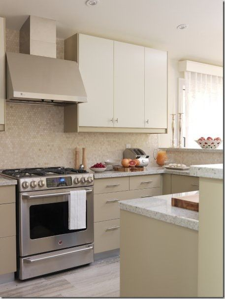64 best images about kitchens ikea on pinterest shaker cabinets sarah richardson and ikea hacks. Black Bedroom Furniture Sets. Home Design Ideas