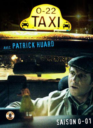 Le célèbre personnage du chauffeur de taxi, interprété par Patrick Huard sur scène, prend une toute nouvelle direction en étant adapté pour la télévision. Cette comédie met évidemment en vedette Patrick Huard, mais aussi une brochette de stars dans leur propre rôle. Fort en gueule, opiniâtre, véhément, surtout pas politcally correct, roi de la mauvaise foi, source intarissable d'idées et de solutions de société, grand vendeur de «sa» vérité, ce chauffeur de taxi est indéniablement le…