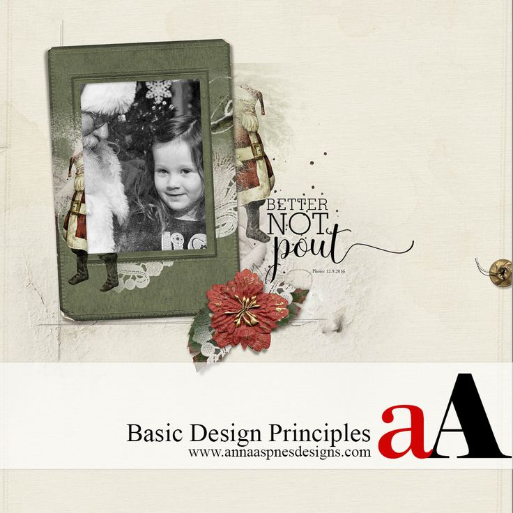 Basic Design Principles In Art : Best digitalart tutorials images on pinterest photo