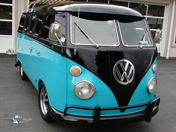 17 Best images about Combis/Kombis on Pinterest | Volkswagen, Buses and The machine