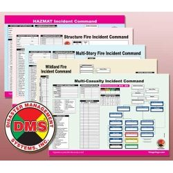 Best Incident Command  TriagetagsCom Images On