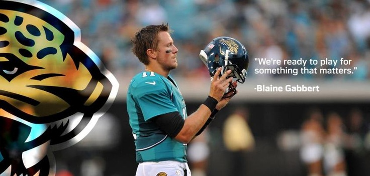 The Jaguars are ready for Sunday. Are you?: Football Football, Jaguar, Favorite Things, Bleed Teal, Nfl Stuff, Pay Attention, Pin Things, Sports Things