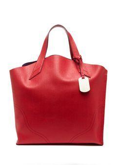 dkny bags dkny handbags 2013-2014 tory burch handbag dkny handbags tory burch bags bags dkny bags  # www DesignerClan com : cheap replica designer handbags, wholesale replica designer handbags