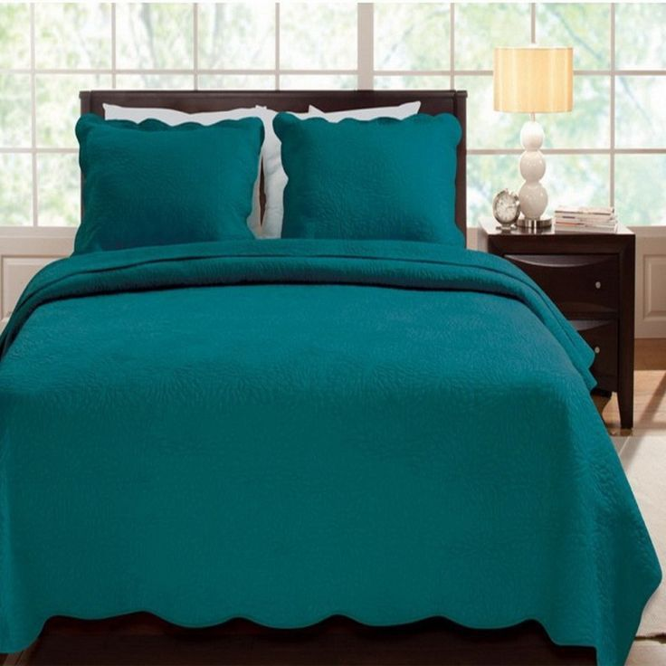 30 Best Duvet Covers Images On Pinterest Duvet Cover