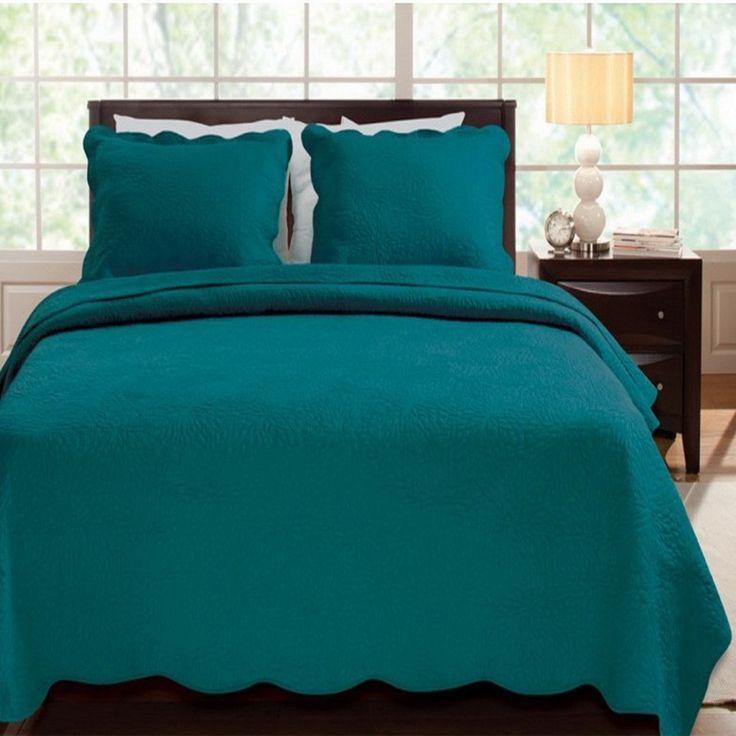 30 best duvet covers images on pinterest duvet cover sets comforter cover and modern bedding. Black Bedroom Furniture Sets. Home Design Ideas