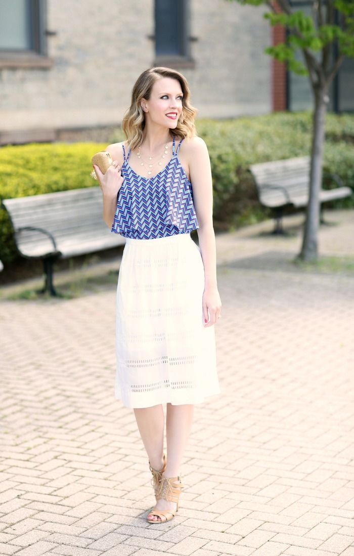 Find this Pin and more on Style