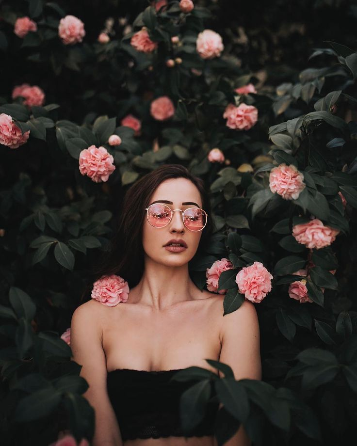 "Portraits Visuals 🔮 on Instagram: ""Summer vibes ❤️ Photo by Amanda Walk… – Luthfi Safari"