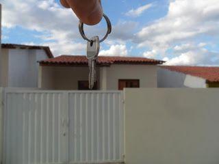 Comprar Sua Casa Própria: Casa Própria: PMT/IPMT/Caixa vão realizar o sonho ...