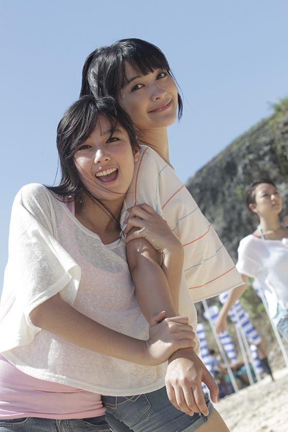 Rezky Wiranti Dhike, Kinal Putri #JKT48 #AKB48