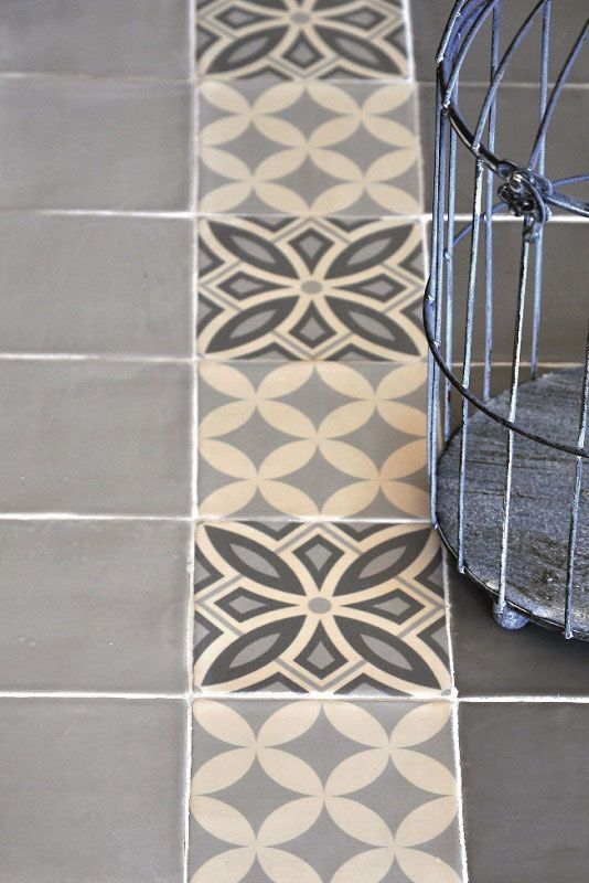 Decorative Porcelain Tile Gorgeous 23 Best Decorative Porcelain Tiles Images On Pinterest  Porcelain Review