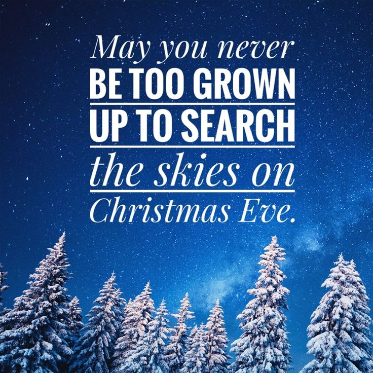 christmas eve quotes images - photo #25