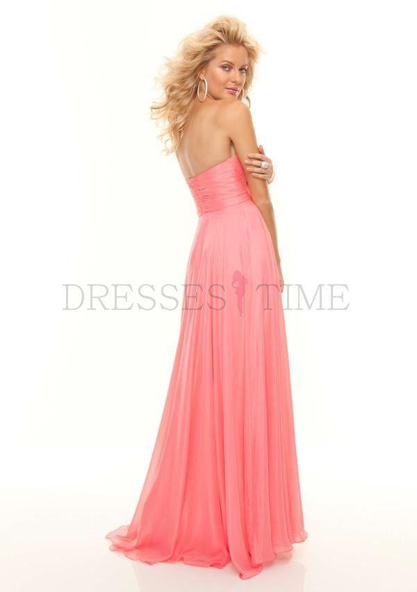 231 mejores imágenes de Bridesmaid dresses en Pinterest | Vestidos ...