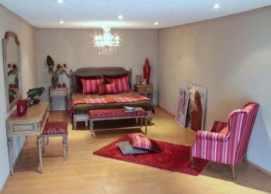 17 meilleures id es propos de meuble tunisie sur for Meuble contemporain tunisie