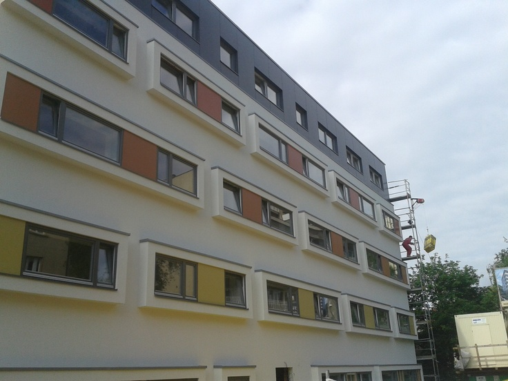 Rezidence Aurum.