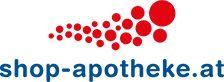 Online Apotheke der shop-apotheke