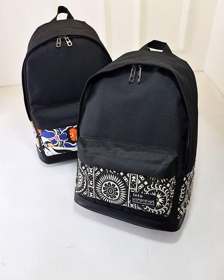 Ucuz k5167street çantası yeni moda baskı kadın erkek kanvas sırt schoolbag gençler okul çantası rahat seyahat sırt çantaları, Satın Kalite Sırt çantaları doğrudan Çin Tedarikçilerden: Dost hatırlatma:Istiyorsanız bir şey satın, kullanın kupon. Kurtarabilir çok para. Bulursanız ve bu ürün yok indirim, sö