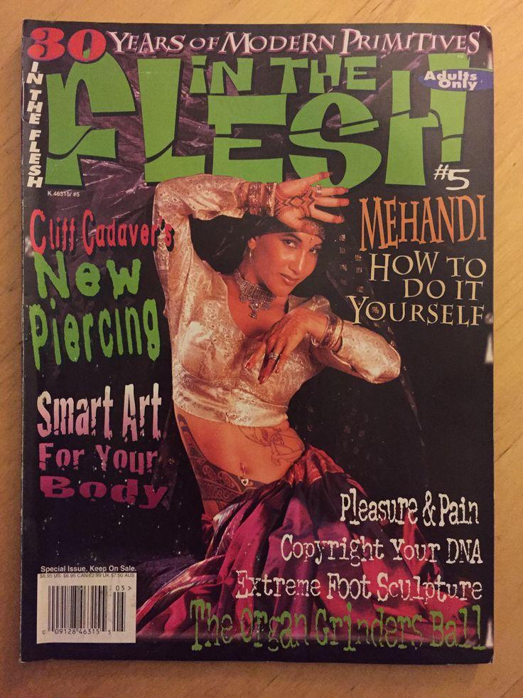 A personal favorite from my Etsy shop https://www.etsy.com/ca/listing/586252561/in-the-flesh-tattoo-piercing-magazine   #sailorjerry #sailorjerrytattoo #spiderwebb #tattooer #tattoogroup #shotsiegorman #watercolor #tattooplanet #flashart #tattooplanetmagazine #inthefleshtattoos #tattoomagazine #spiderwebb #lyletuttle #tattooart #flashtattoo #tattoohistory  #tattoolife