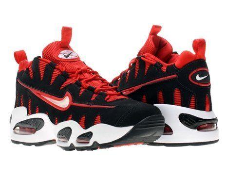 Nike Air Max NM (GS) Boys Cross Training Shoes 432031-061 Nike. $89.95