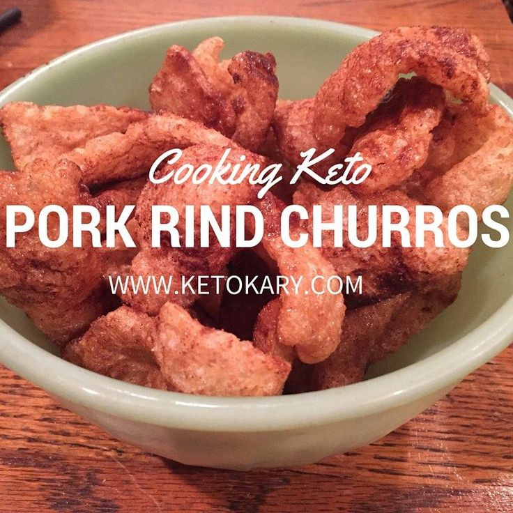 Nuggets Keto Diet: 189 Best Images About KETO: Pork Rinds, Low Carb