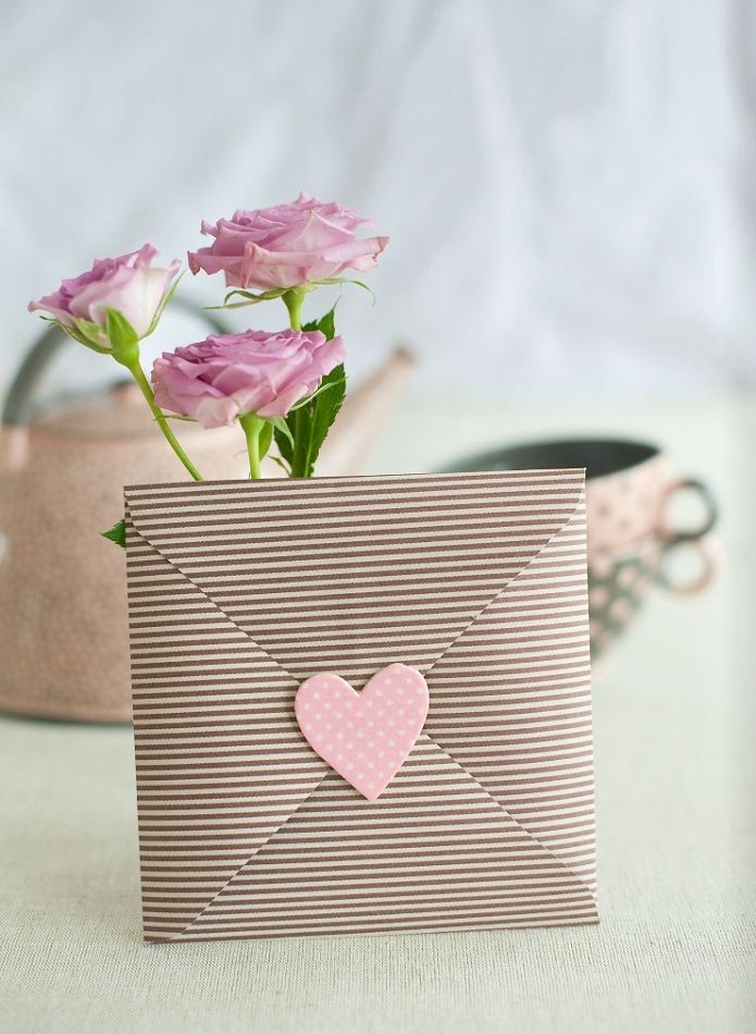 gift wrapping ideas for gift cards